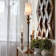 Schlafzimmer Tischlampe Originelle Tischlampen Bei Loberon Bestellen Elegante Beuchtung