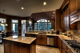nice kitchen nice kitchen contemporary with picture of nice kitchen design