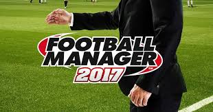 steam black friday 2017 where is the cheapest place to buy football manager 2017 online