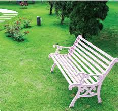 White House Furniture Bhiwandi 1160 Sq Ft 2 Bhk 2t Apartment For Sale In Ahuja Utsav Bhiwandi Mumbai