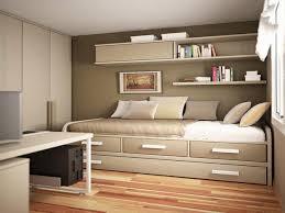 Small Bedroom Night Tables Small Bedroom Storage Ideas Natural Solid Wood Closet Wardrobe