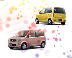 mitsubishi ek wagon mitsubishi ek wagon цена технические характеристики фото