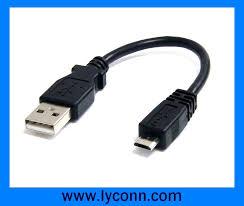 usb cord wiring diagram av cable wiring diagram wiring diagram