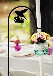 44 charming vintage bridal shower ideas weddingomania