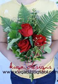 Quinceanera Bouquets Kuga Designs Quinceanera Flowers