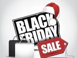 leaked kohl s black friday ad reveals big deals