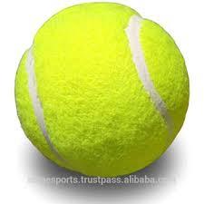 bulk tennis balls bulk tennis balls suppliers and manufacturers