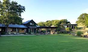 an artist u0027s house in napa valley california 1001 gardens