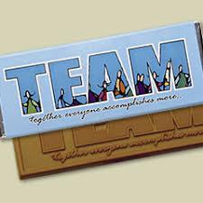 staff appreciation gifts staff appreciation gift ideas