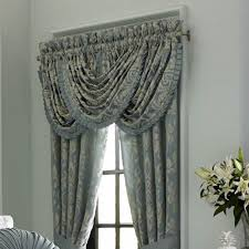 j queen new york celeste curtains curtain blog