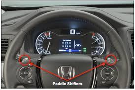 manual transmission honda pilot 2016 honda pilot powertrain honda com