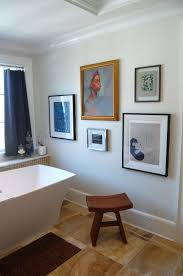 dc design house 2013 the master suite sukio design co master bathroom by darlene molnar dc design house 2013