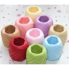 colored raffia handicraft raffia decorating raffia normal raffia wholesale from
