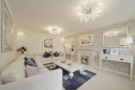 show homes interiors ideas show home living room ideas living room ideas