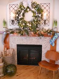 Portland Oregon Interior Designers by Portland Oregon Interior Design Blog My Home At Christmas