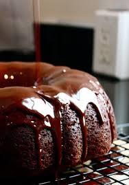 51 best great 7 up cake images on pinterest 7 up cake 7up pound