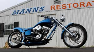 This Custom Built by Motorcycles Archives Page 4 Of 13 Legendaryfinds