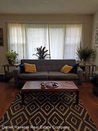 living furniture sets living room sets indianapolis living room furniture l fish