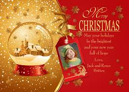 a special christmas christmas wishes for a special person merry christmas and happy