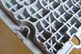 wet basement flooring options u2014 alert interior basement flooring