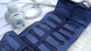 conair benefits thermal spa soft bath mat