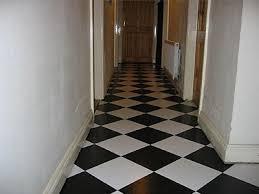 65 best cork floors images on pinterest cork flooring corks and