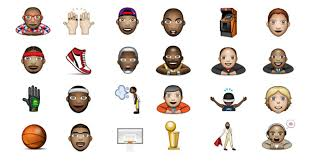 add emoji to android keyboard nba emoji keyboard free emojis for your ios android keyboard