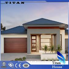 china prefabricated modular kit homes for australia with au