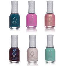 orly polish beautypage nail u0026 beauty supply wholesale and