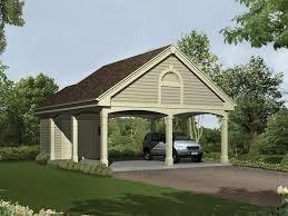 garage carport plans double garage carport plans the faster easier way to woodworking