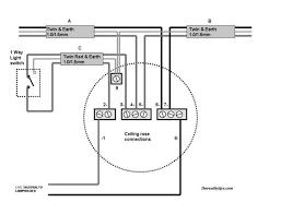 columbia par car wiring diagram u0026 wiring diagram of ford 30a