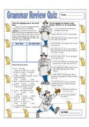 Exercises Count And Non Count Nouns Grammar Review A An Count Non Count Nouns Partitives 4 4