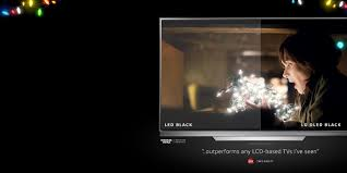 home electronics televisions home audio u0026 video lg usa