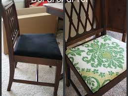 kitchen chairs interior brown wooden arm chair with big bar