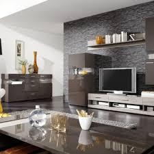 Wohnzimmer Einrichten Und Streichen 29 Ideen Fürs Wohnzimmer Streichen Tipps Und Beispiele Haus