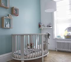 couleur de chambre de b 30 superbe disposition couleur chambre bébé inspiration maison