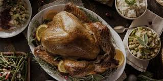 sold out patina thanksgiving brunch at 11 30 am descanso