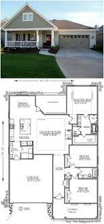one house blueprints apartments house floor plan tiny house on wheels floor plans