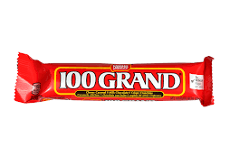 where can i buy 100 grand candy bars which candy are you based on your zodiac sign cus