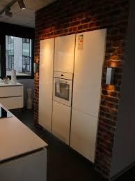 küche creativ bad kreuznach küchen bad kreuznach schlafzimmer deko ideen