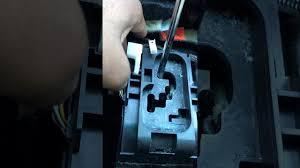 lexus is350 f sport eco mode lexus is350 s mode gated shifter up down shift mechanism swap