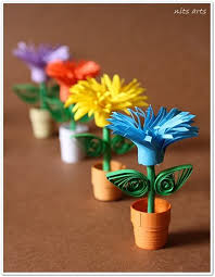 Best Out Of Waste Flower Vase 6 Best Ideas To Create Best Things Out Of Waste Plastic Bottles