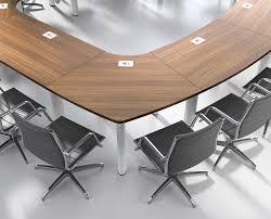 bureau reunion mobilier salles de réunion tables chaises mobilier bureau 94