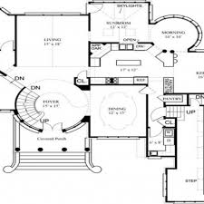 luxury estate floor plans luxury house floor plans and designs luxury home floor luxury