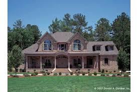 symmetrical house plans sweet symmetry hwbdo07265 farmhouse home plans from