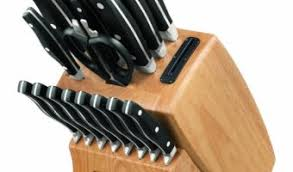 best kitchen knives block set best kitchen knife sets archives best knife set