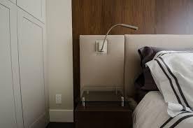 appliques chambre à coucher applique murale chambre adulte ikea chambre catalogue montreuil