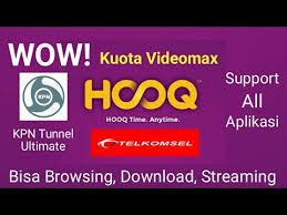 config kuota videomax masih aktif cara mengubah kuota videomax menjadi kuota flash reguler 24 jam