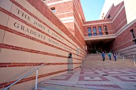 Ucla Anderson Memes - memes at ucla anderson is at the heart of media entertainment and