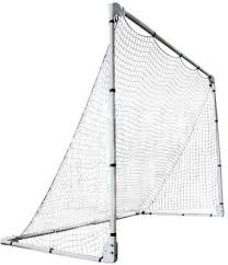 Backyard Soccer Nets by Soccer Goals Buying Guide Your Resource For Buying The Correct